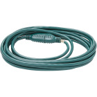 Do it Best 20 Ft. 16/3 Landscape Extension Cord Image 2