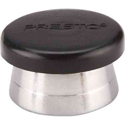 Presto Pressure Regulator